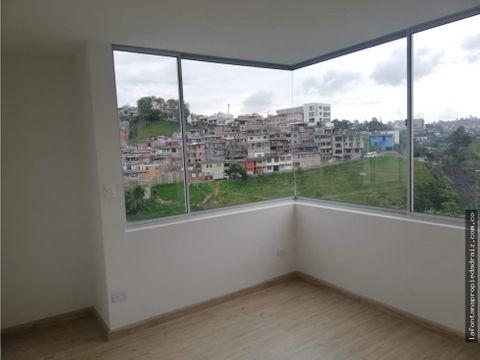 arrienda apartamento en vina del rio
