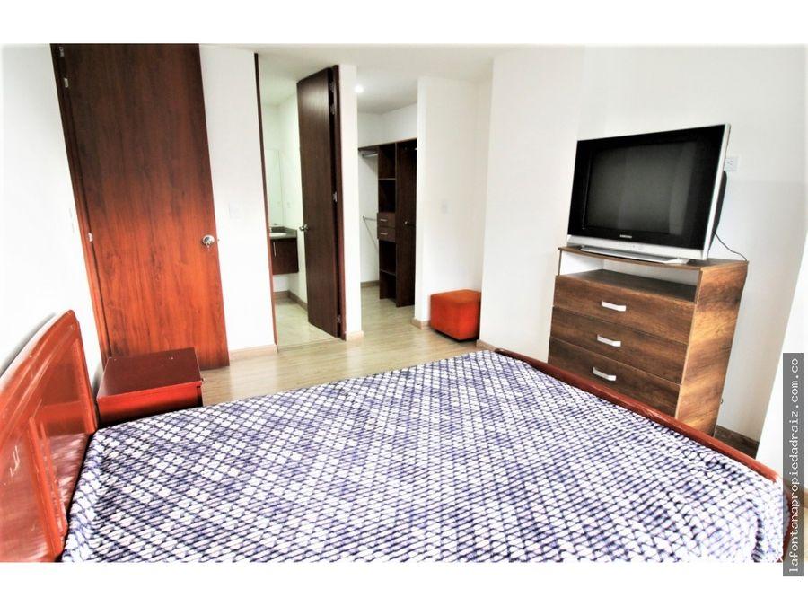 venta de apartamento en vina del rio
