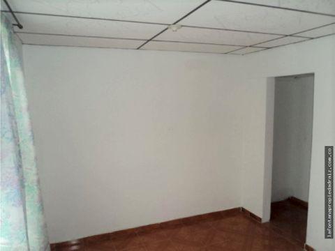 vende casa en fatima