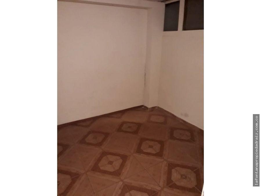 venta de casa con renta en el centro