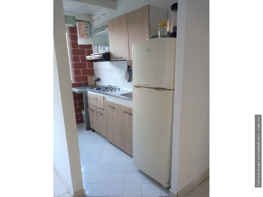 venta de apartamento en bengala