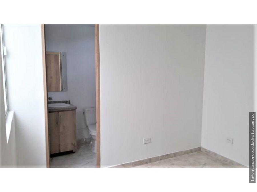 venta de apartamento en centenario