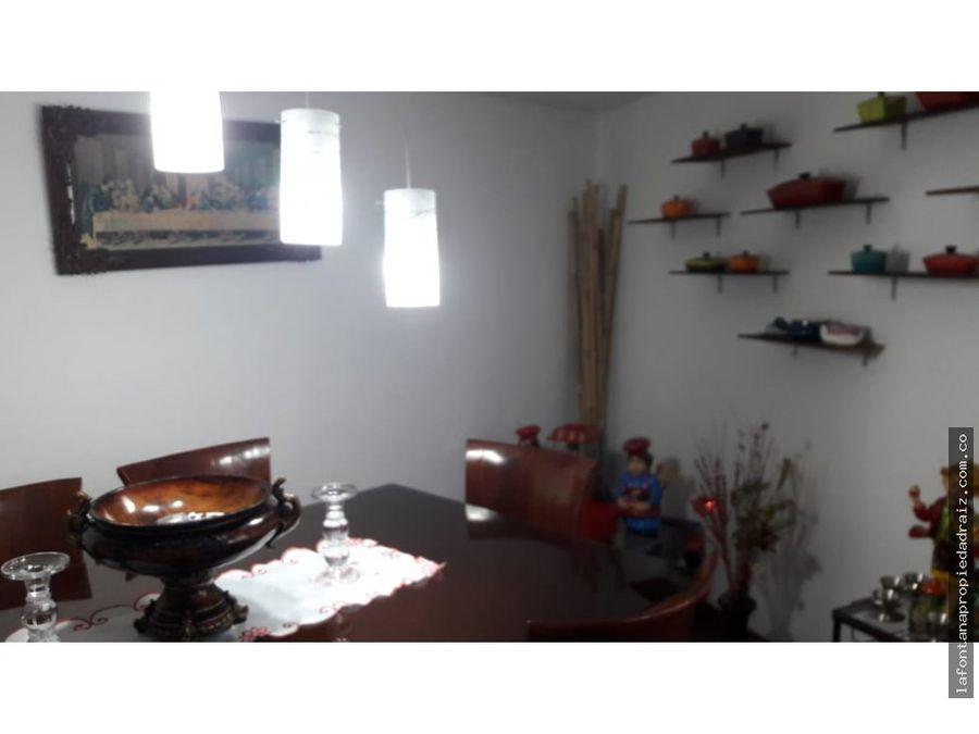 vende casa con renta en fatima