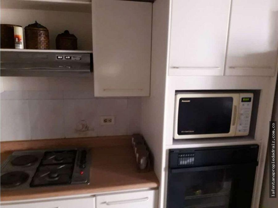 venta de apartamento alta suiza