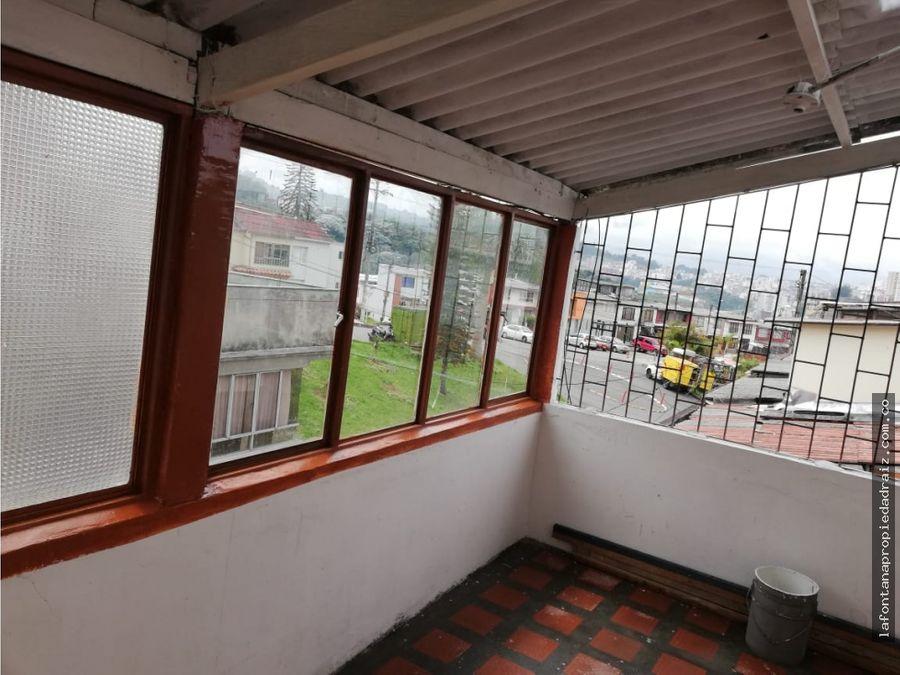 venta de casa con renta en villa cafe