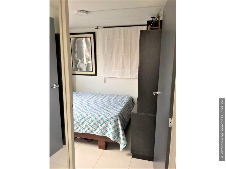 venta de apartamento en av kevin angel sector caribe
