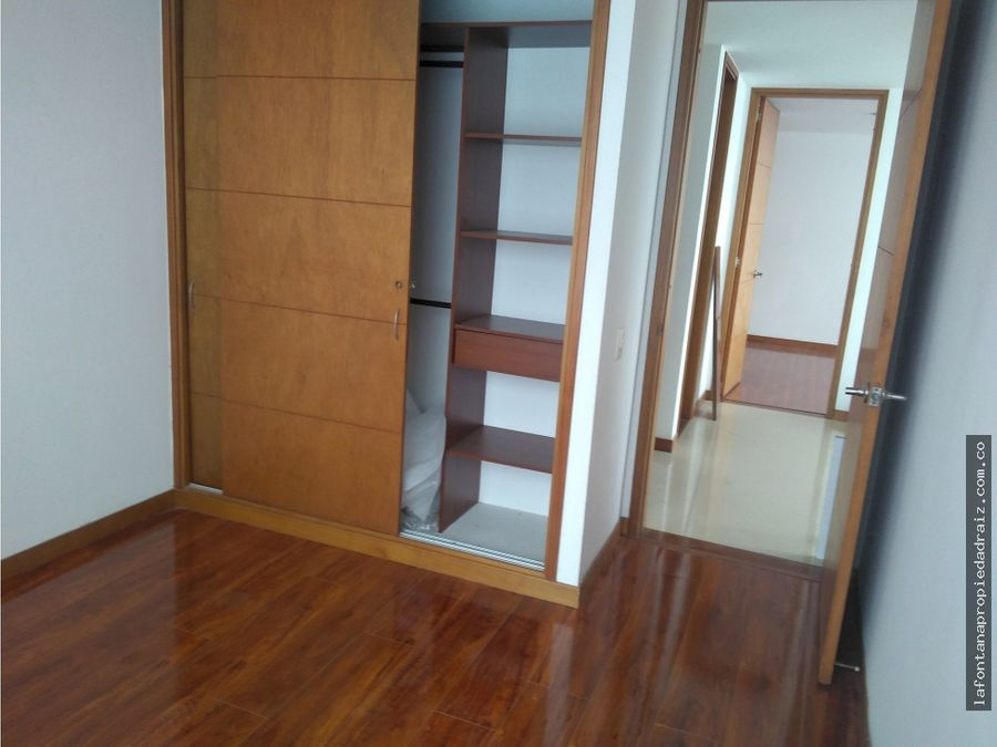 arrienda apartamentos en palermo