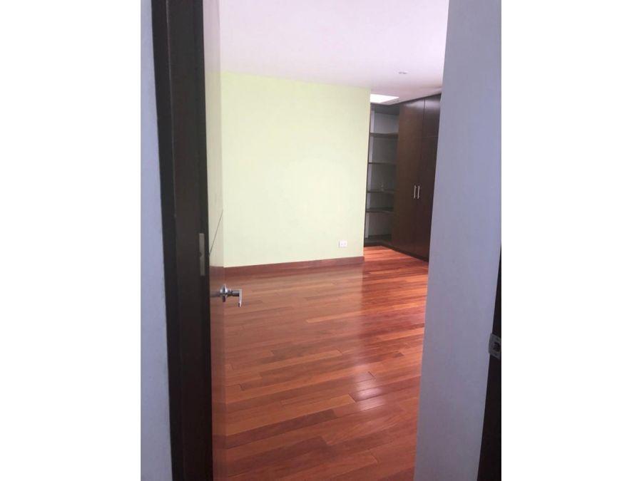 casa venta san jose de bavaria la esperanza 250 m2