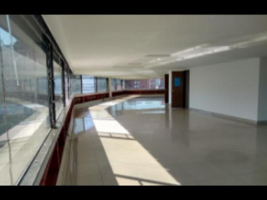 oficina arriendo edif ugi centro internal