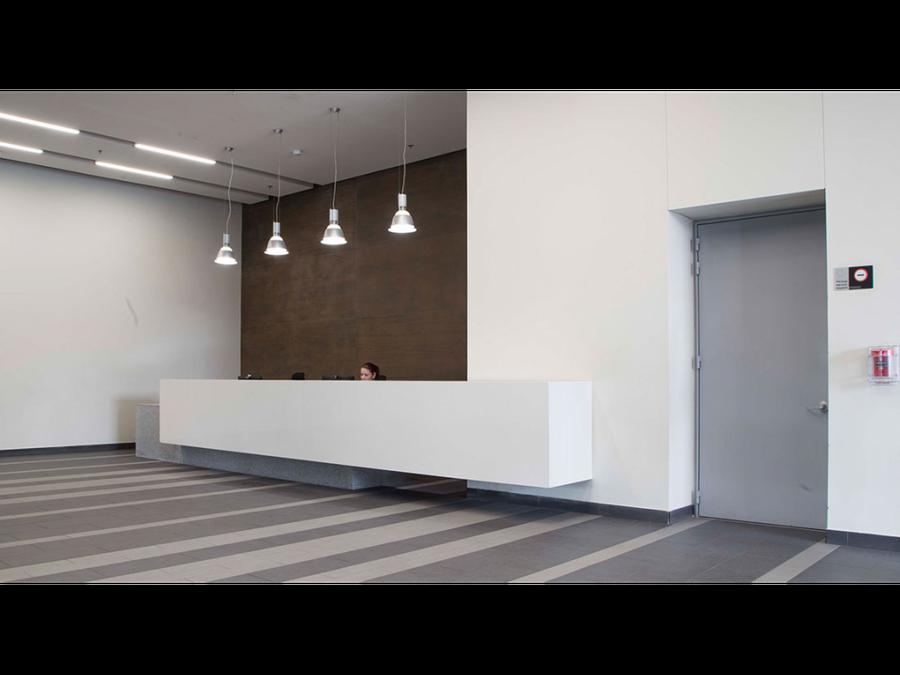 oficinas arriendo avda dorado de 7500 m2 en 5 pisos