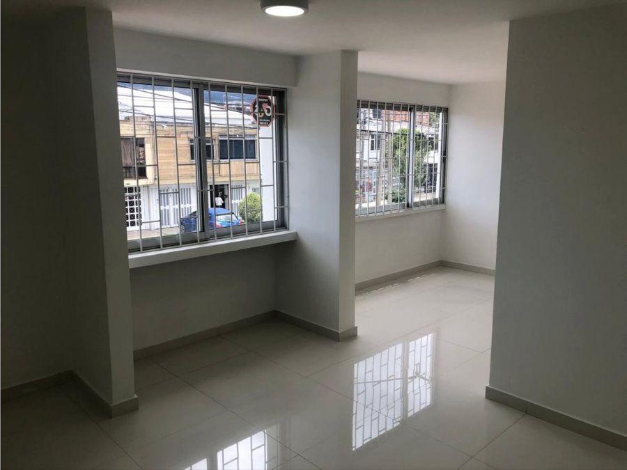 casa de oficinas el polo de 222 m2