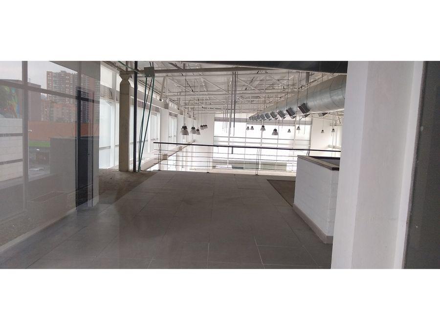 local arriendo centro cial multidrive p2 de 809 m2