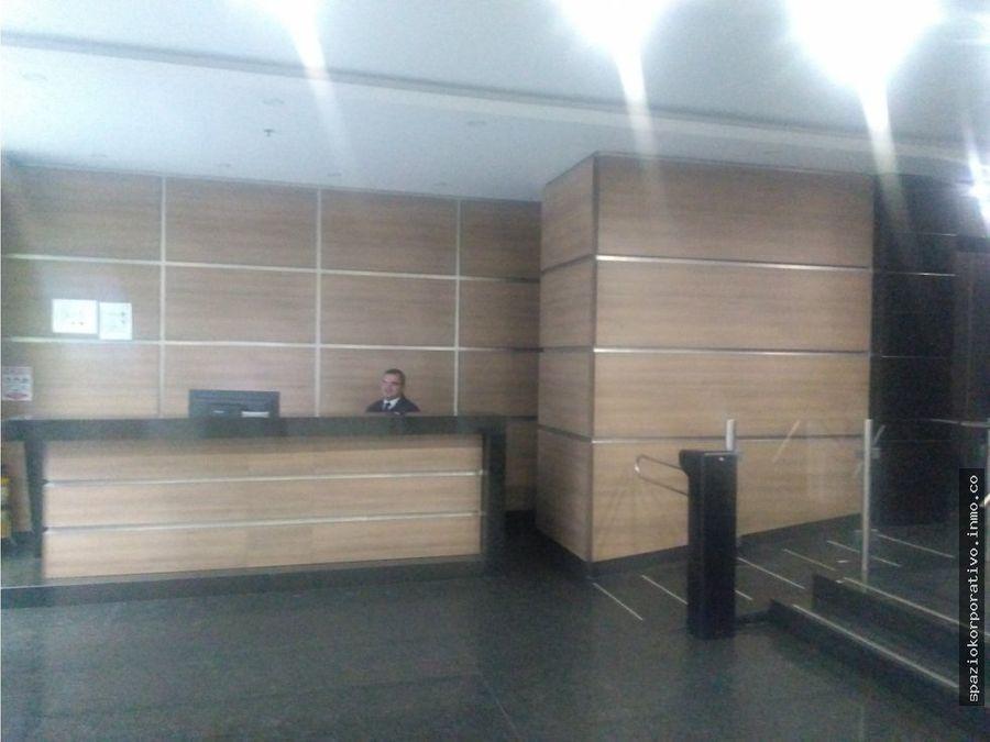 oficina venta edificio aaa country de 154 m2