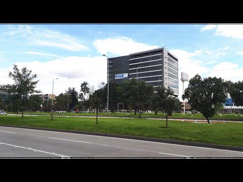 oficinas arriendo avda dorado de 4500 m2 en 3 pisos