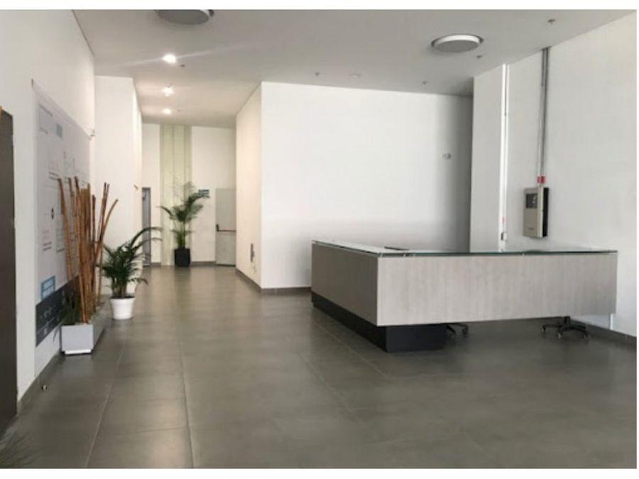 oficina renta avda dorado tech center de 978 m2