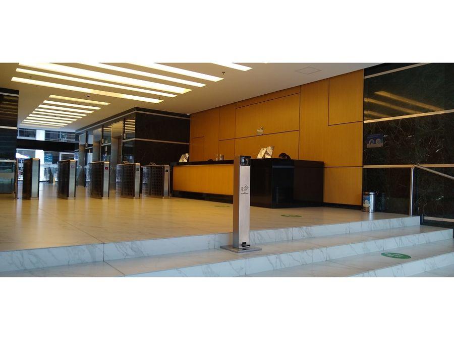 oficina arriendo avda dorado wbp de 99 m2