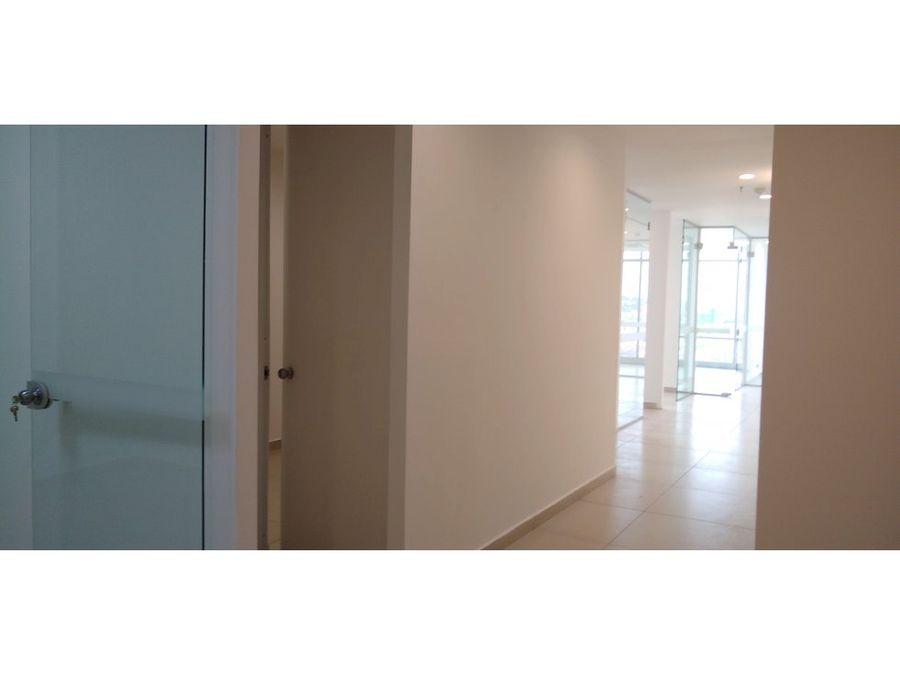oficina venta o arrienda edificio tierra firme de 150 m2