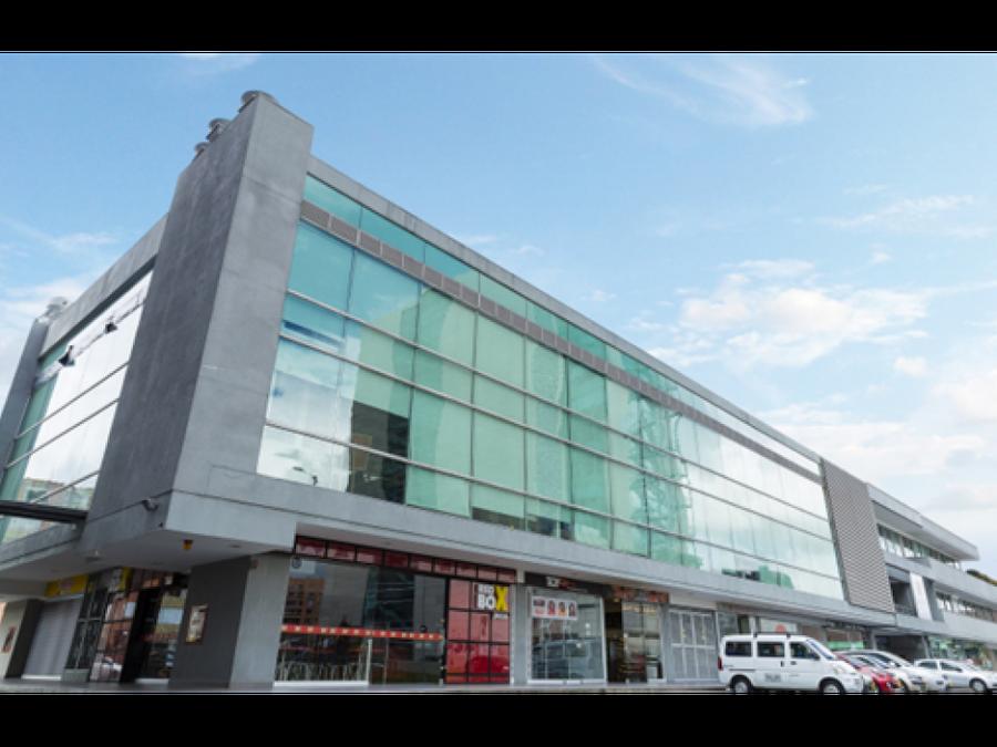 local a centro cial multidrive p3 de 619 m2 237 m2 de terraza