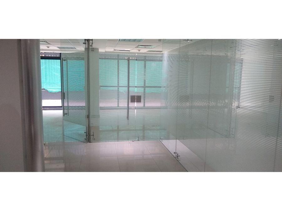 oficina arriendo edif fijar 93 de 418 m2