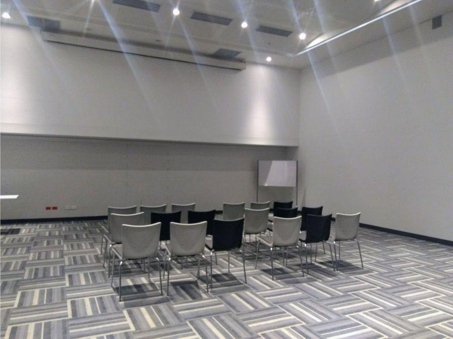 oficina arriendo edif optimus cll 26 de 428 m2