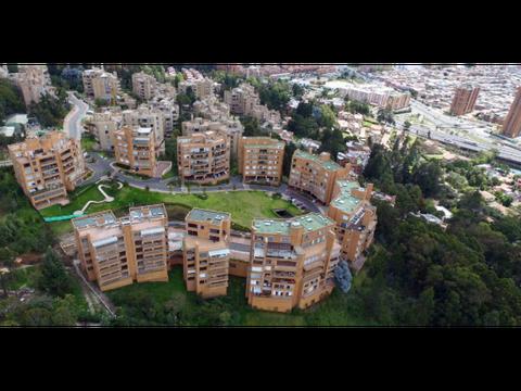 apartamento venta montereserva de 323 m2 21 m2 terraza