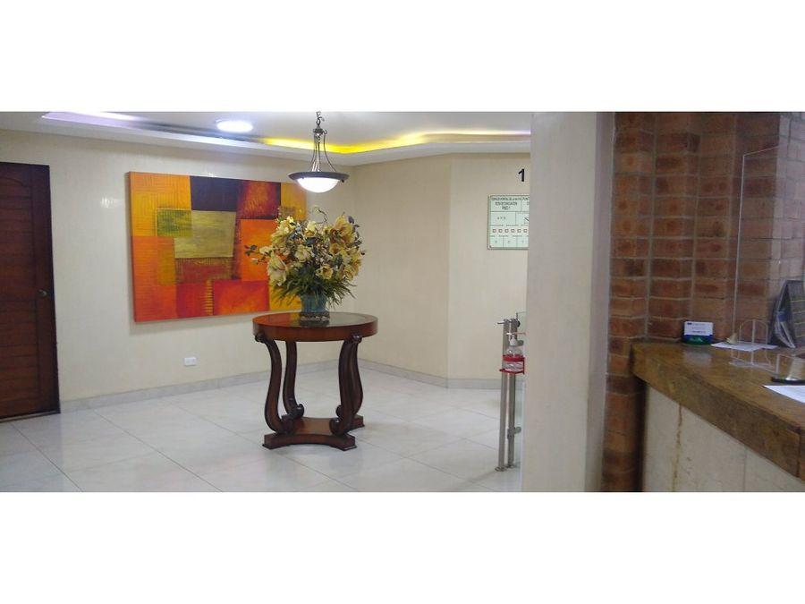 oficina venta y arriendo calle 94 de 152 m2