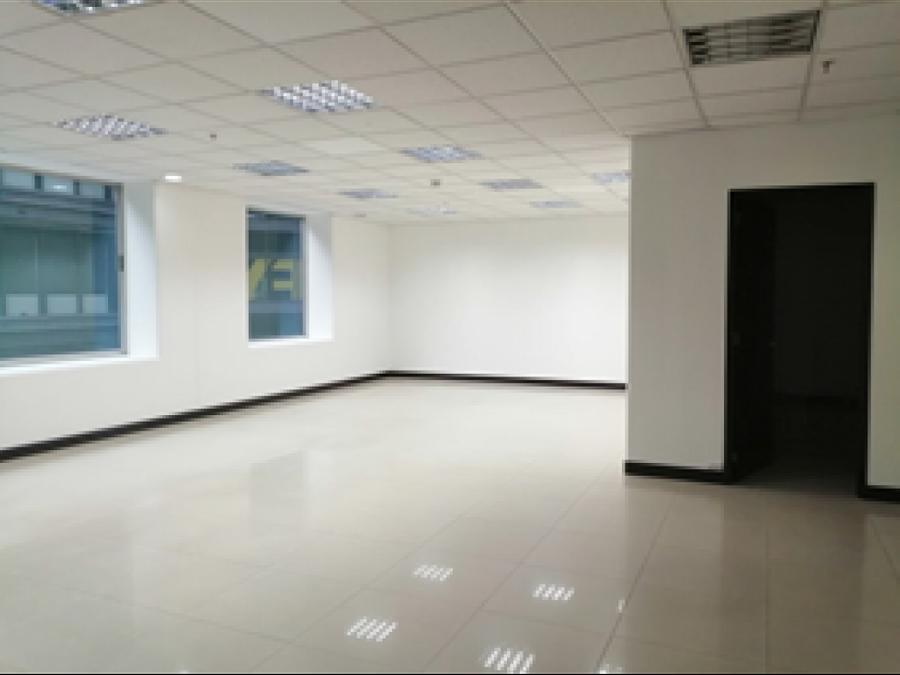 oficina arriendo punto 99 de 197 m2