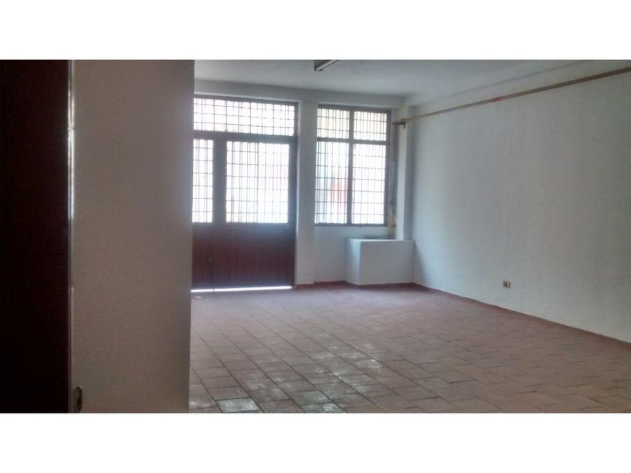 bodega venta o arriendo fontibon 1340 m2