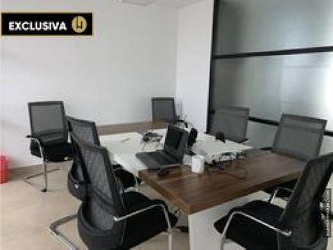 kontor oficinas gertrudis copo