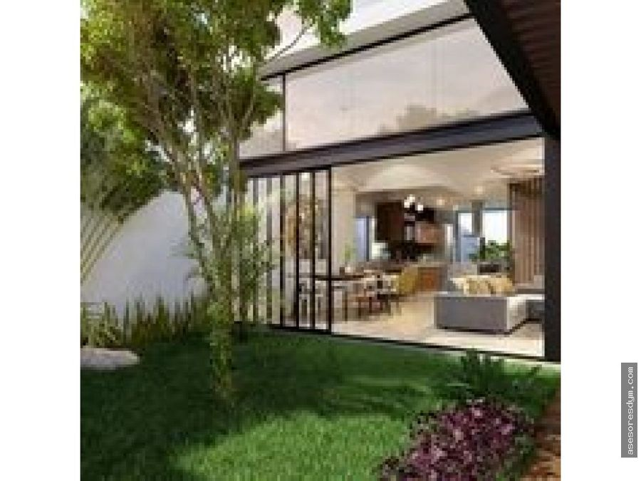 venta de casa taiga