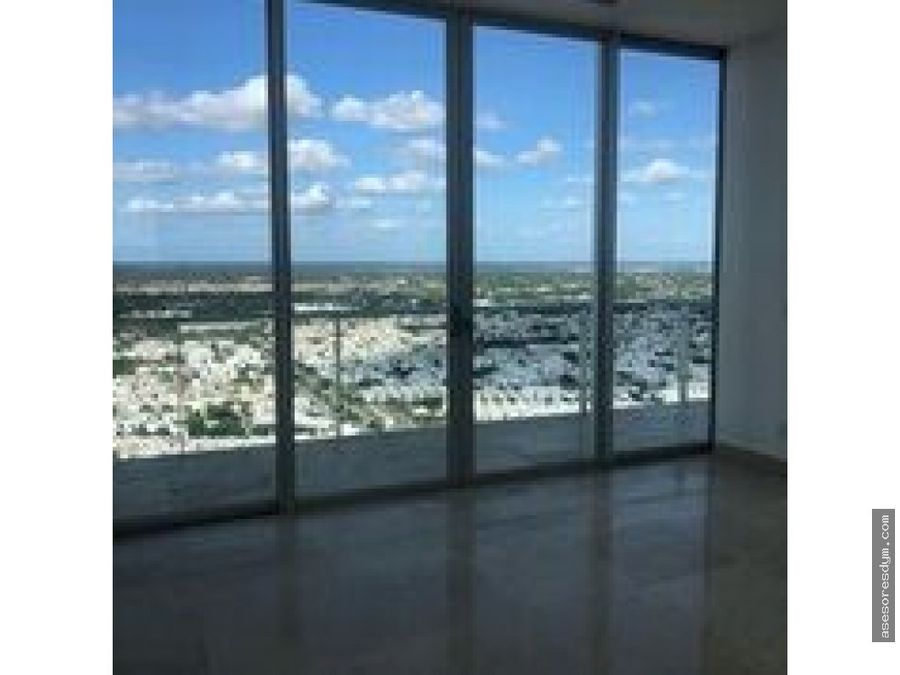 venta departamento country towers
