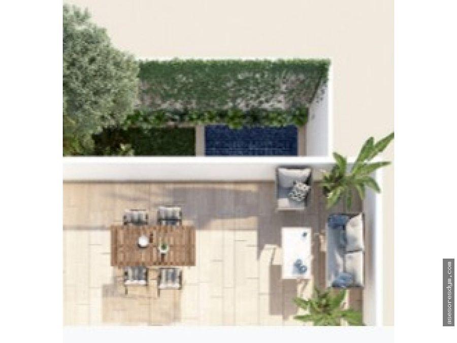 venta casa residencial anona