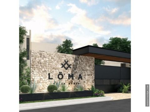 venta departamento loma urban homes