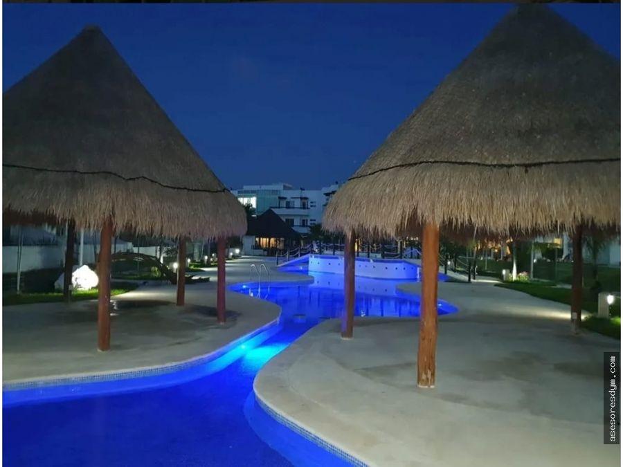 venta casa zona sur de cancun