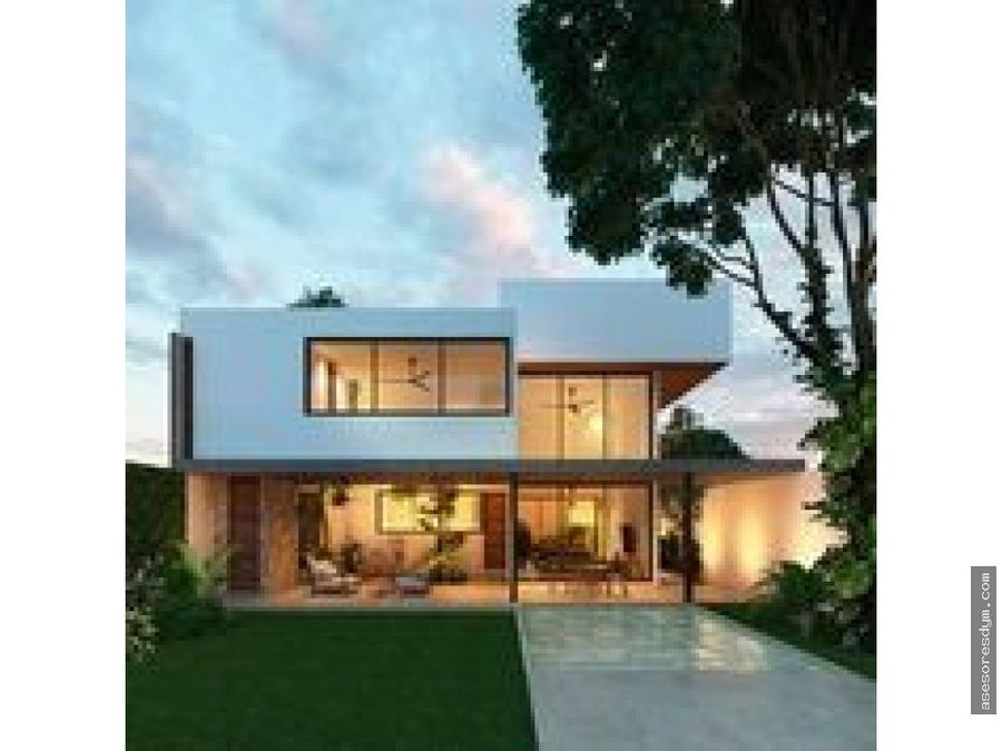 venta de casa solasta