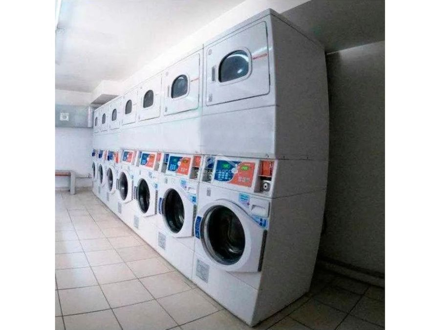 venta departamento 2 dormitorios en metro hospitales