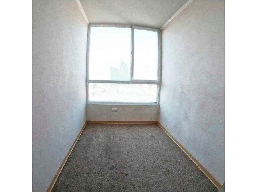 venta departamento 2 dormitorios en metro hospitalesf gee