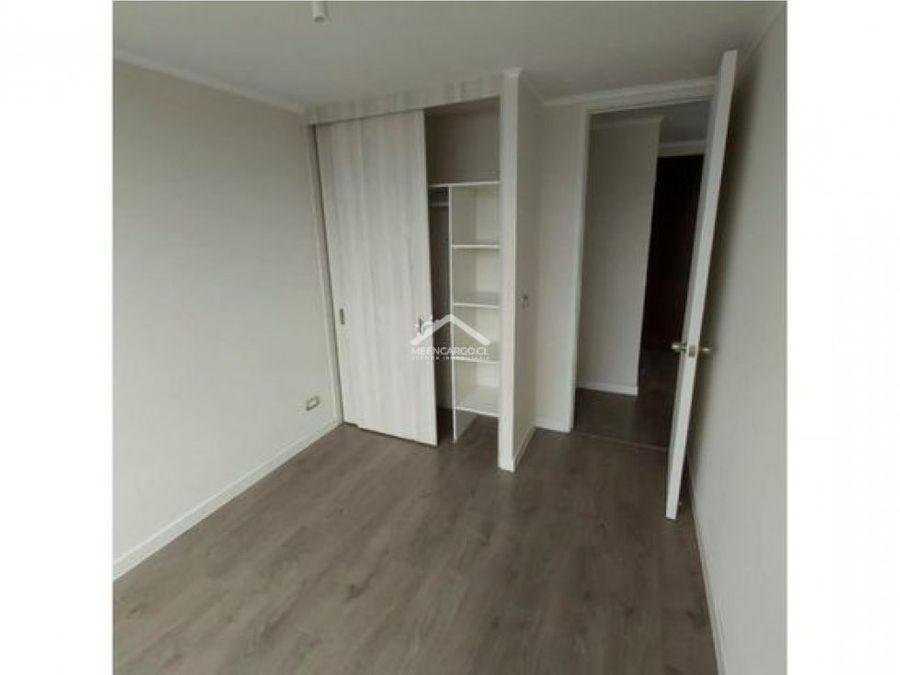 departamento 2 dormitorios en san miguel
