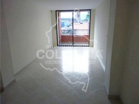 apartamento en venta san jose envigado