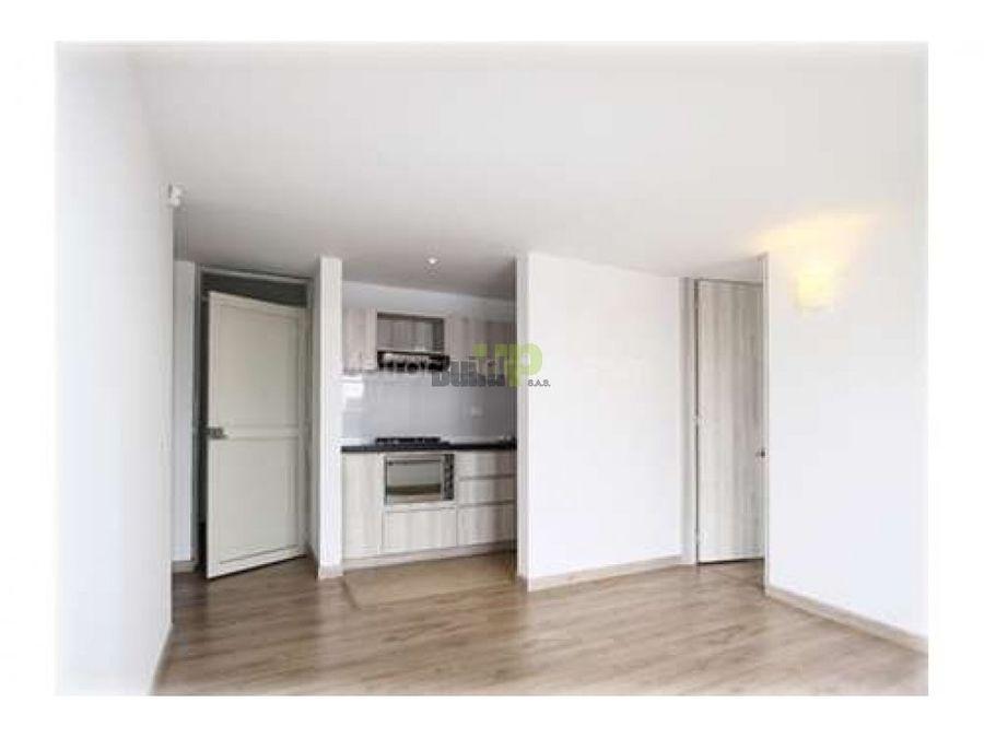 apartamento en venta san cristobal centro bogota