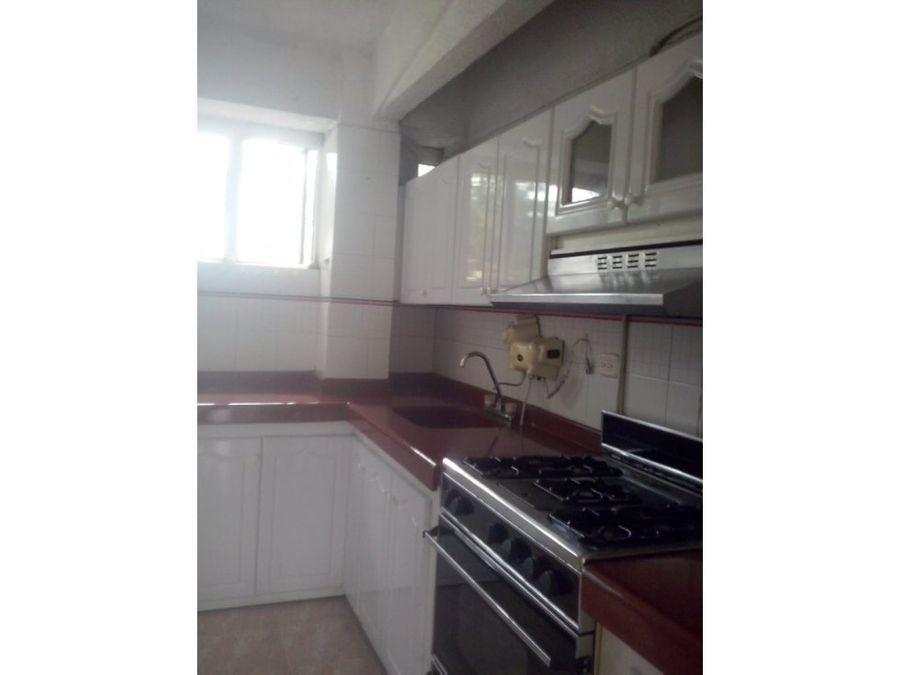 venta apartamento santa helenaibague