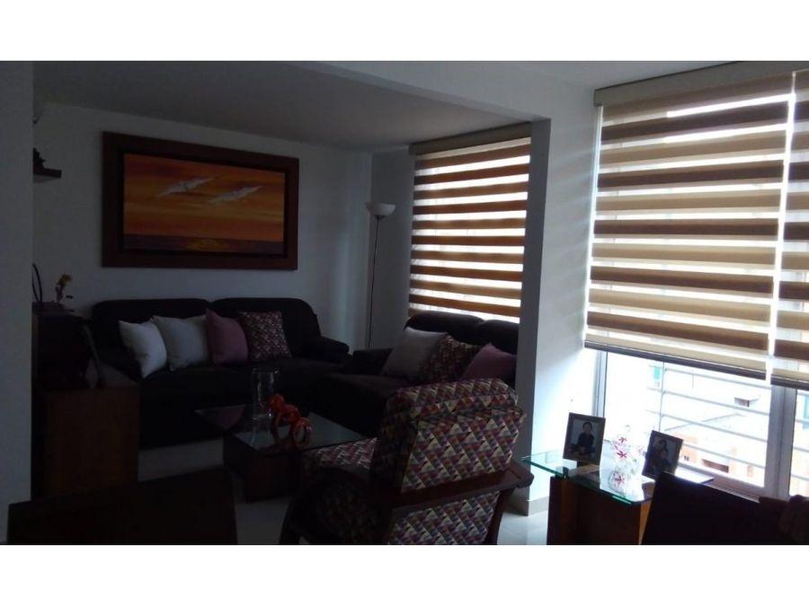 venta apartamento duplex icata bogota