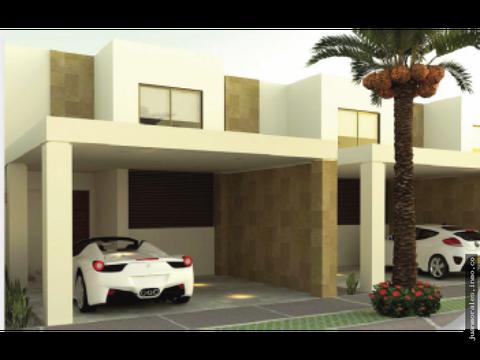 c345 venta casa residencial coto alberca mazatlan