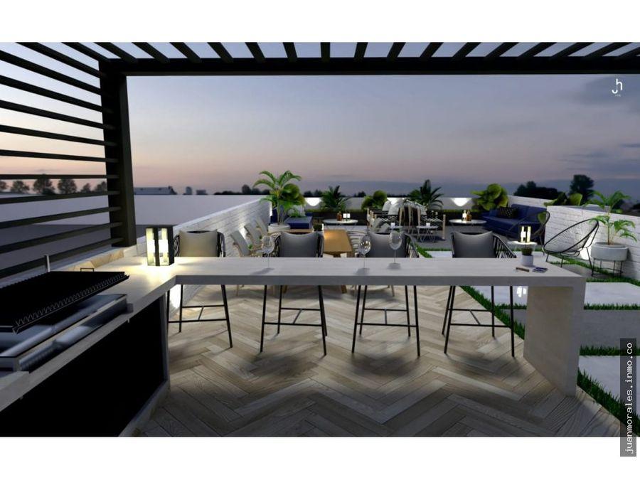d85 venta departamento cerca al mar en mazatlan