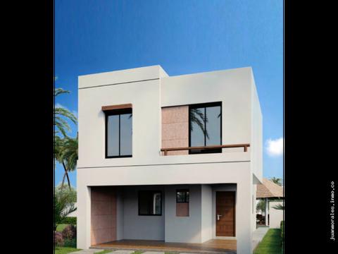 360 venta casa residencial cerca al mar mazatlan