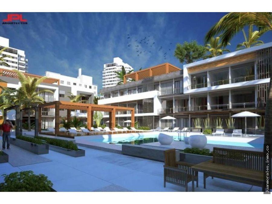d185 venta departamentos cerca al mar en mazatlan