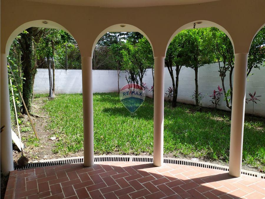 tu seguridad garantizada cerca de todo en merliot residencial maya
