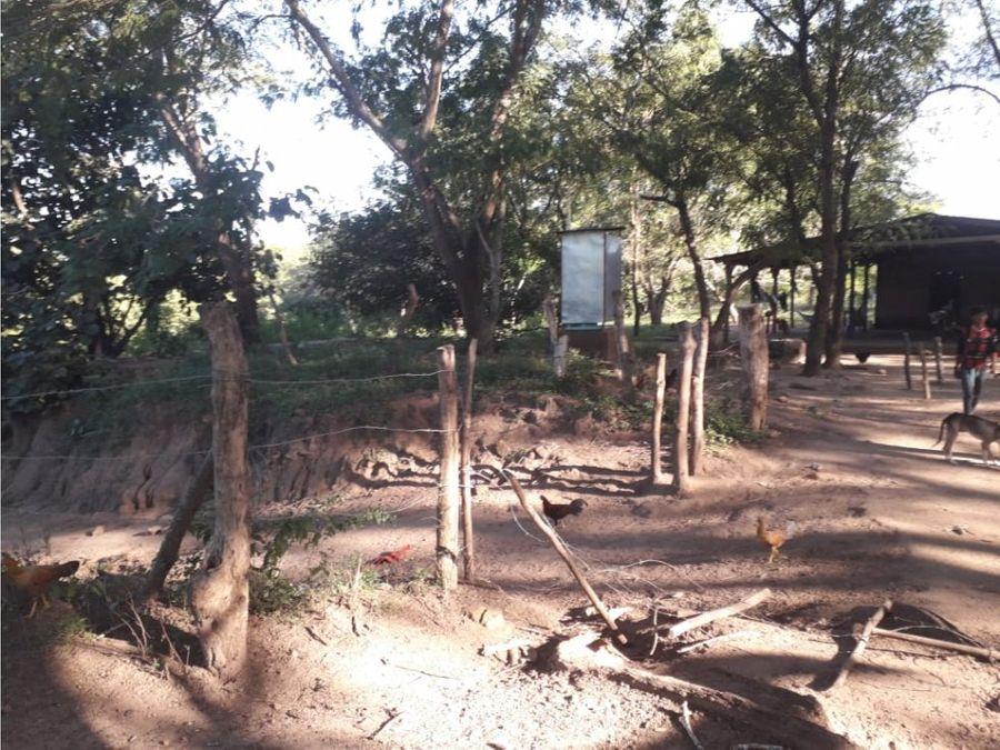 hacienda en venta en leon nicaragua