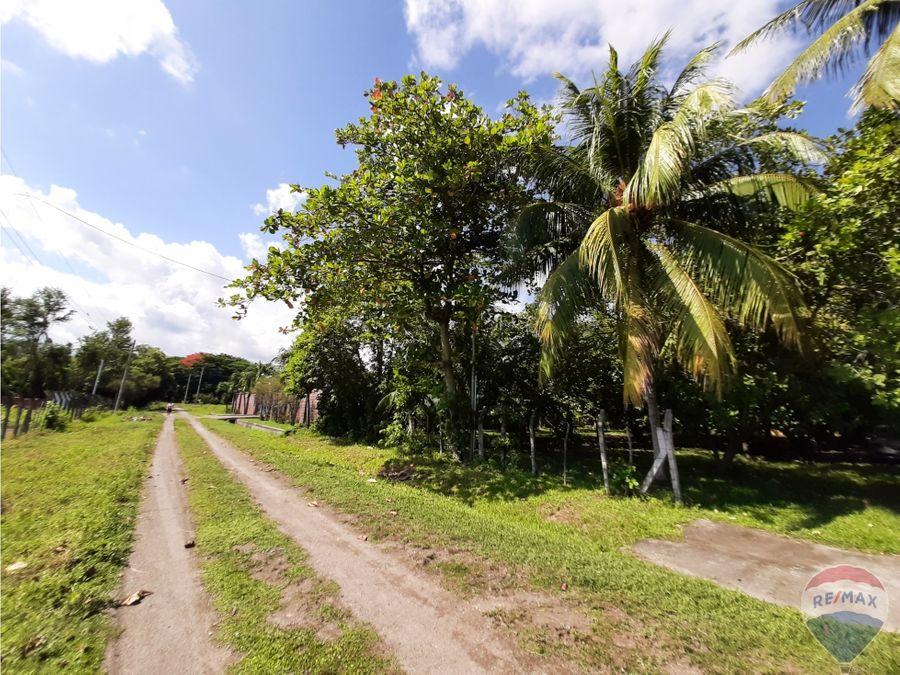 casa de campo tipo quinta en 3000 v2 a 5 min de playa costa del sol