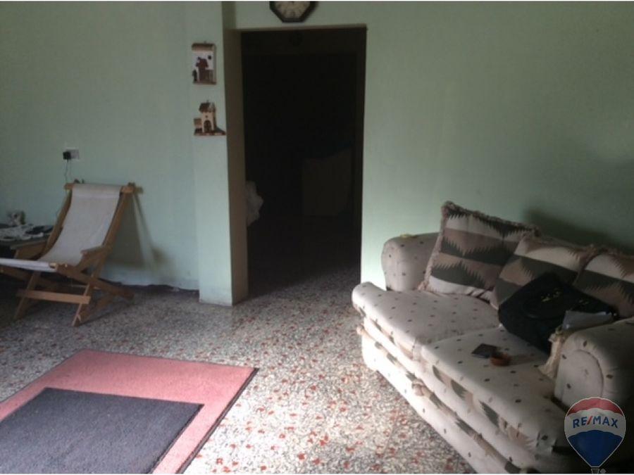 preciosa casa de 2 niveles en anguiatu metapan santa ana
